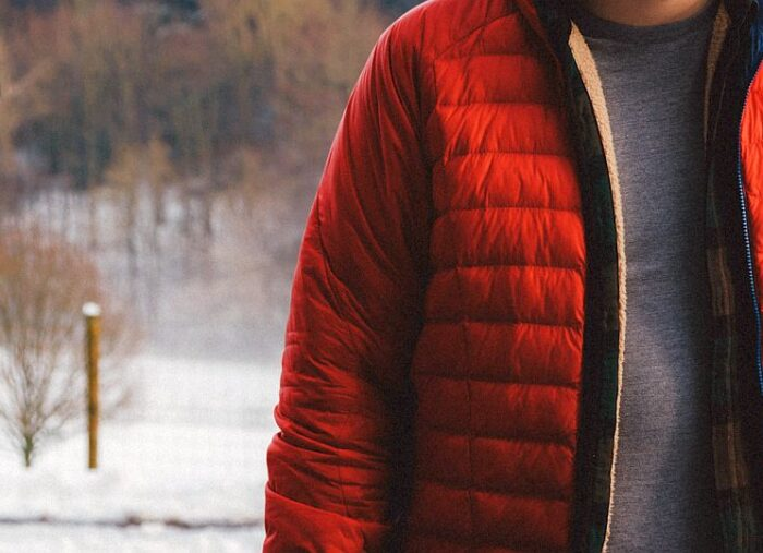Outdoor Clothing for Campers: Stuff from Your Closet and from the Store